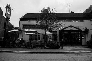 The Duncombe